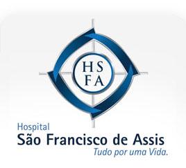 20120525-094905-hsfa