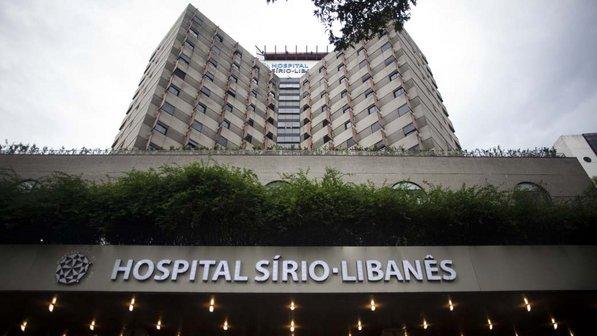 hospital-siriol-ibanes-20110106-size-598