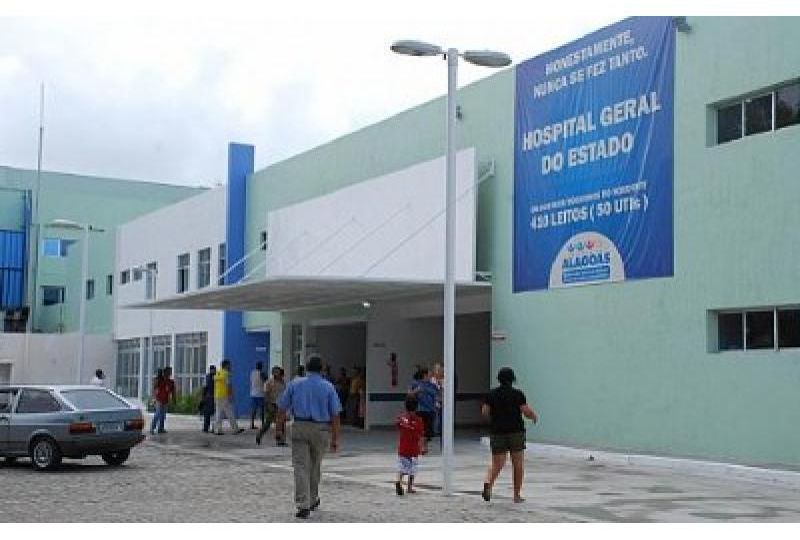 hospital alagoas 1