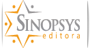 Sinopysis