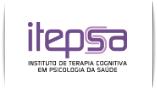 itepsa1